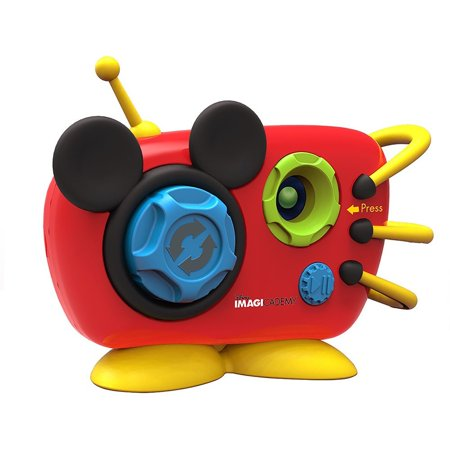 Toddler Boombox (Imagicademy Shape Blaster Boom Box Music Set Boombox )