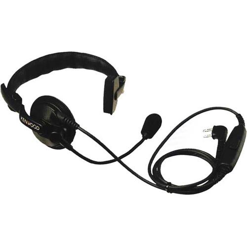 Kenwood KHS-7A 2 Way Headset