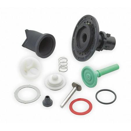Sloan Master Rebuild Kit, For Use With Regal Flushometers 1.0 GPF