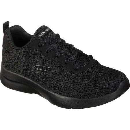 SKECHERS Sneaker in schwarz | ABOUT YOU