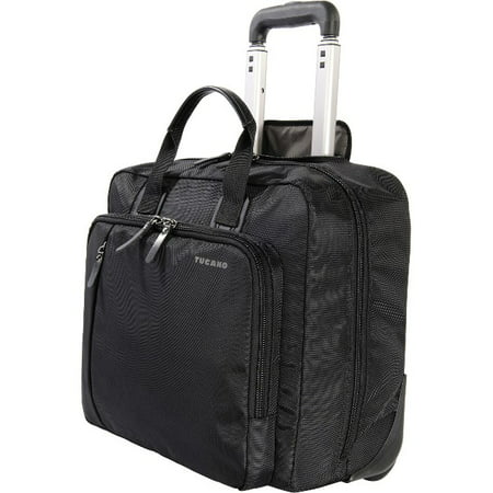 Pilot Trolley for Laptop 15.6