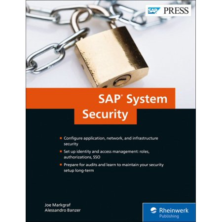 Sap Project System (SAP System Security Guide )