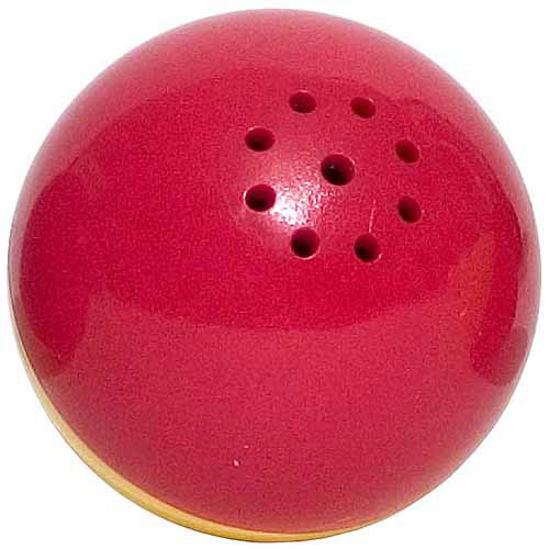 Pet Qwerks Inc. Animal Sounds Babble Balls, Medium, Assorted Colors