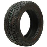 Eldorado Winter Quest Passenger 185/70R14 88 S Tire