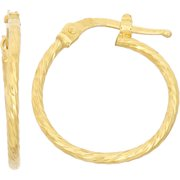 Giuliano Mameli - 14 Kt Gold Plated Ster