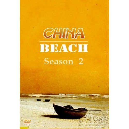 China Beach: Season Two