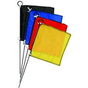 Jaques Championship Flags