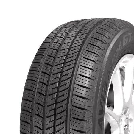 Yokohama Avid Ascend GT 195/55R16 87V Tire