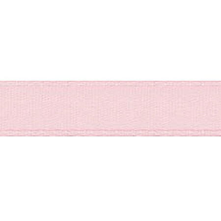 Pink Ribbon Items (Offray Satin 1.5