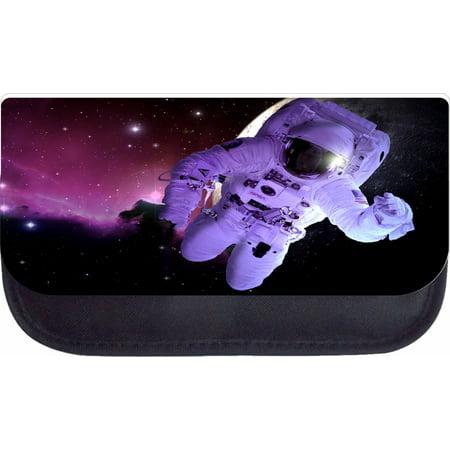 Astronaut Against Gravity  - 5