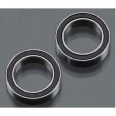 Image of AR610001 Bearing 10x15x4mm (2)