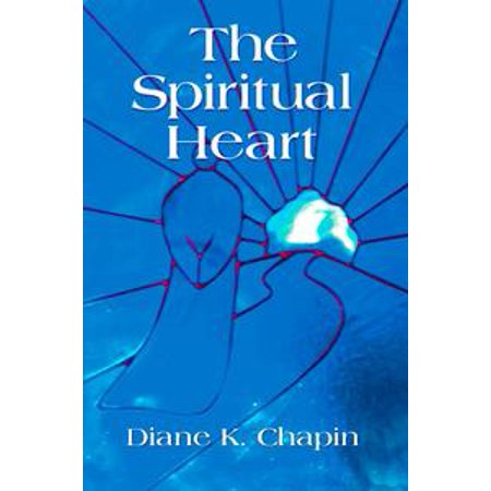 The Spiritual Heart - eBook
