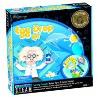 Egg Drop Kit
