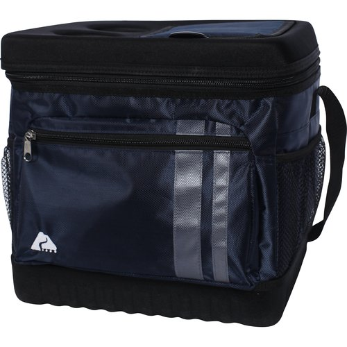 Ozark Trail Extreme 18-Can Cooler, Navy