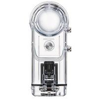 Deals on Ricoh TW-1 Camera Case