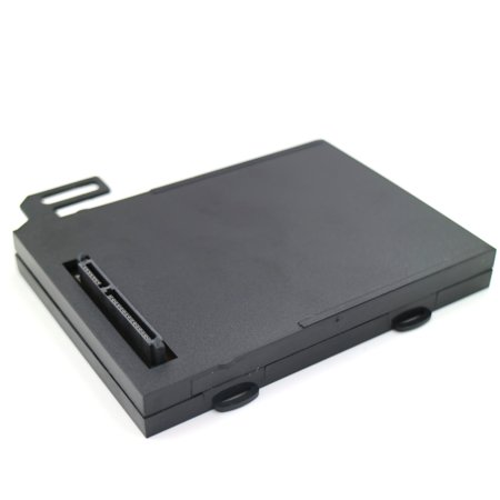"""3.5"""" 2TB High Speed Transmission Data Bank Video Game Host External Hard Drive HDD Enclosure Large Capacity Storage Expansion for PlayStation Game Only for PS4 Host Small Portable - image 3 de 7"""