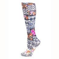 Celeste Stein CMPS 8-15mmHg Nan Therapeutic Compression Sock