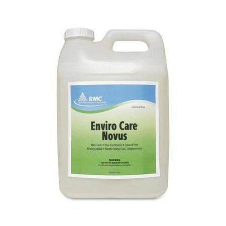 Rmc Enviro Care Novus Floor Finish Rcm11927046