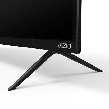 """REFURBISHED - VIZIO 50"""" Class M-Series Quantum 4K Ultra HD ..."""
