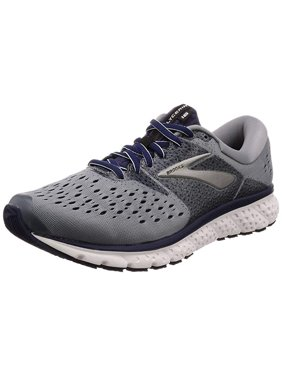 e8452979365a3 Brooks All Mens Shoes - Walmart.com