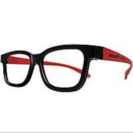 XPAND - Passive Universal 3D Glasses PG50POLR ()