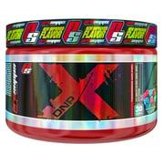ProSupps DNPX Thermogenic Amplifier Powder, Blue Razz, 5.07 Oz