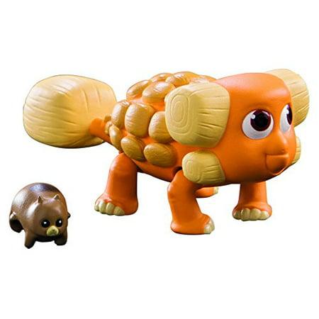 The Good Dinosaur Small Figure, - Small Dinosaur