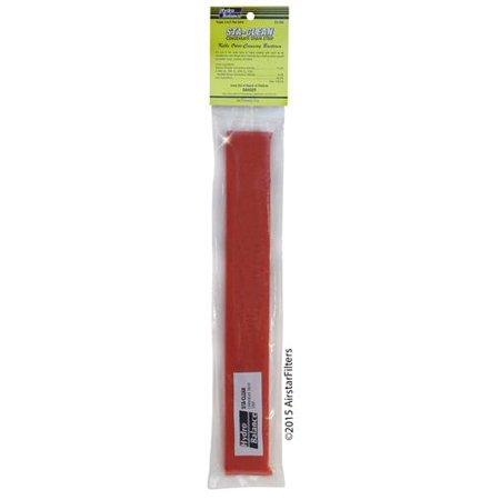 3 to 5 Ton Sta-Clean Hydro Balance Condensate Drain Pan Strip # CS-250