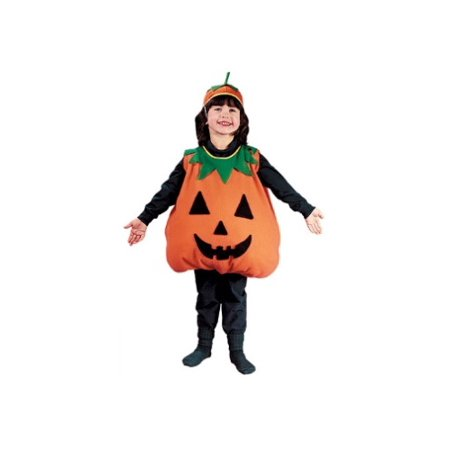 Child Pumpkin Costume for $<!---->