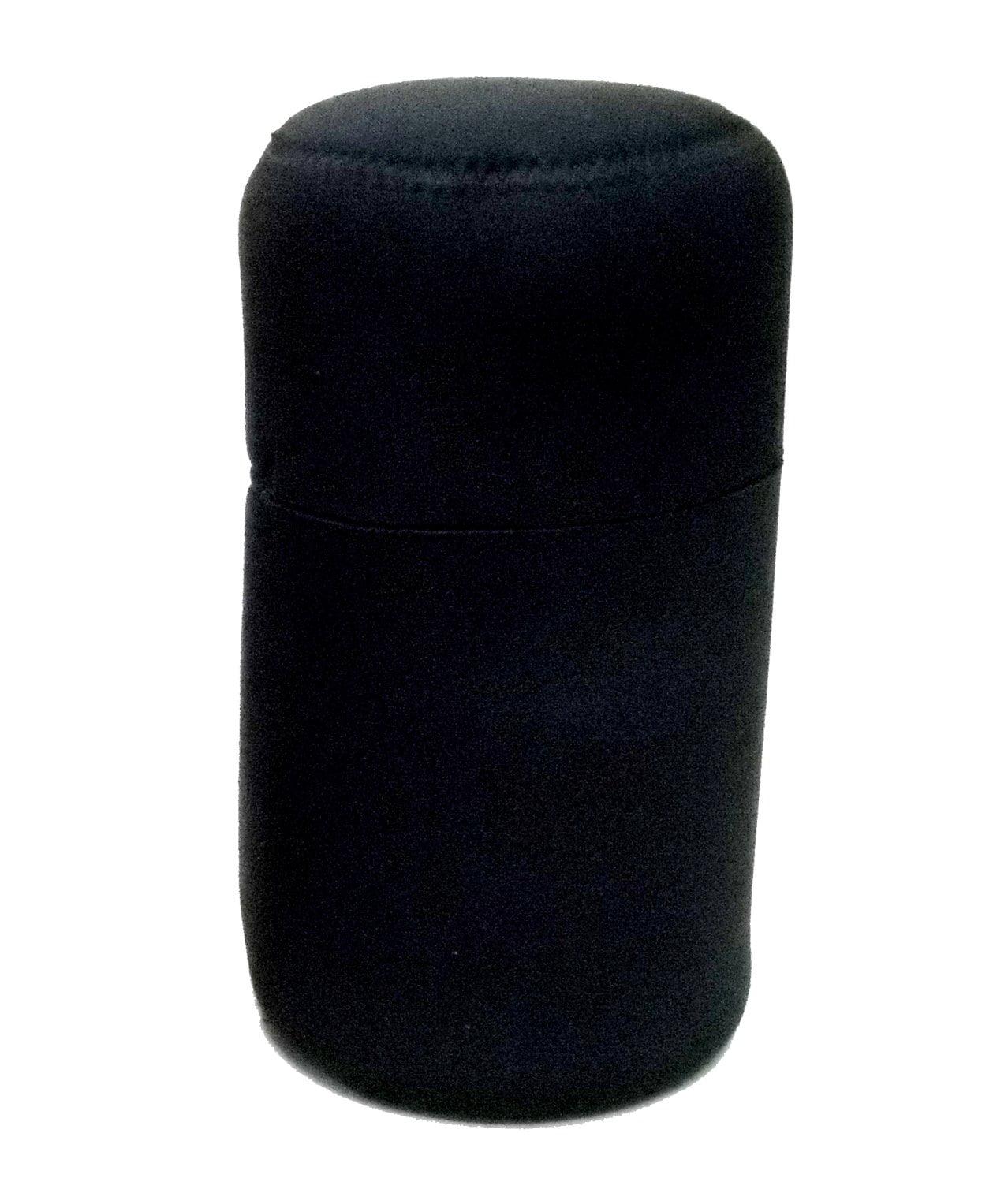UCO Black Neoprene Candle Lantern Cocoon Case L-BAG-CO