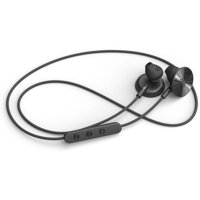 i.am+ Buttons Wireless Bluetooth Earphones
