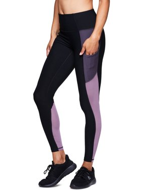 a035fea8813 Product Image Women s Active 25