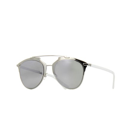 Christian Dior DIOR REFLECTED Women Sunglasses