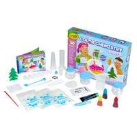 Crayola Color Chemistry Set for Kids Deals