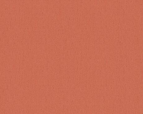 Metropolis 2 Urban Graphic Stripes Floral Plain Light Red Wallpaper Sample