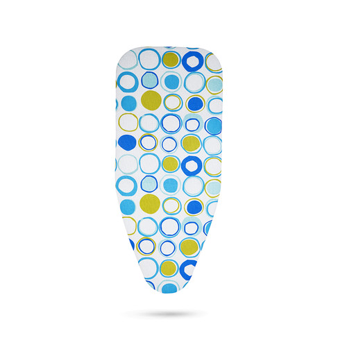 Bonita Ironing Board Cover with Felt by Bonita
