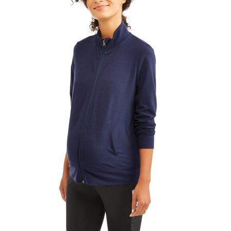 Image of Athletic Works Women's Active Full Zip Jacket