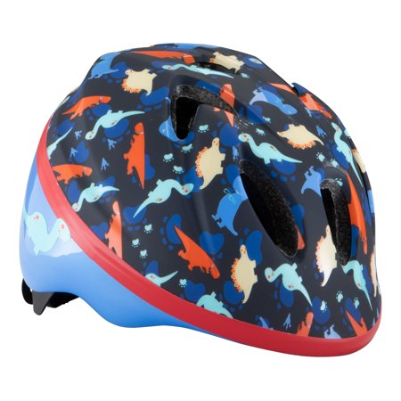 Schwinn Infant Bicycle Helmet, ages 0 - 3, dinosaur design](Halo 3 Helmet)
