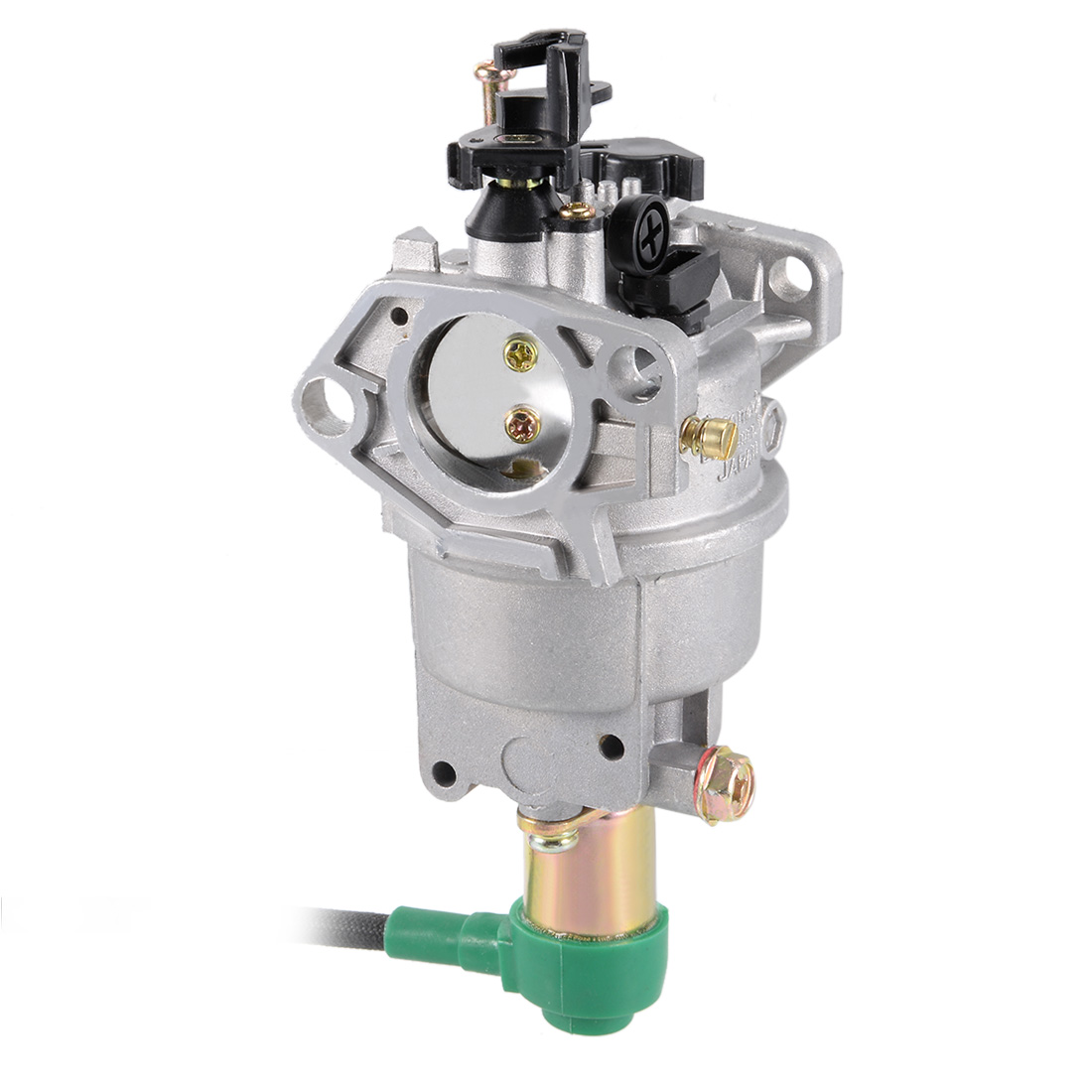 Carburetor Carb Harbor Freight Predator 68525 8750 Watts 13hp 420cc Generator