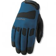 DaKine Men Ventilator Bike Gloves M