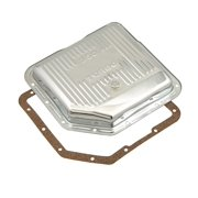 Mr. Gasket 9761 Automatic Transmission Oil Pan