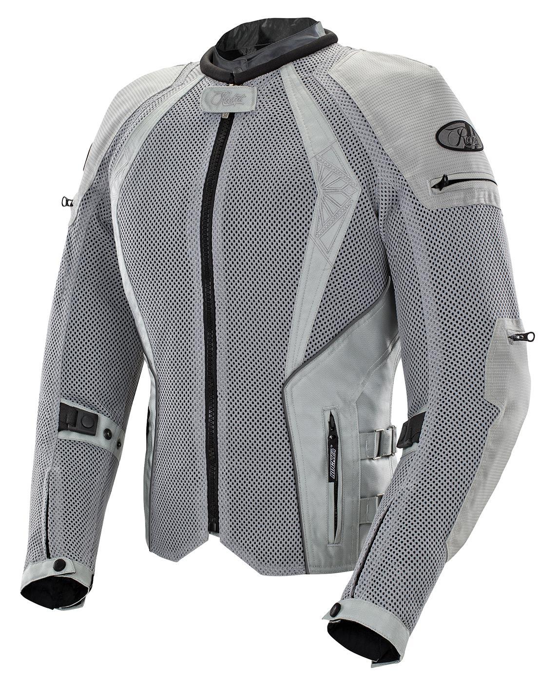 Joe Rocket Cleo Elite Mesh Womens Jacket