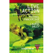 Live Action - eBook