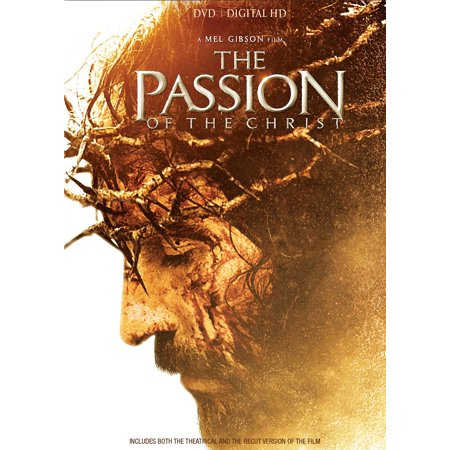 - The Passion of the Christ Eng/Spa Dub (Other)