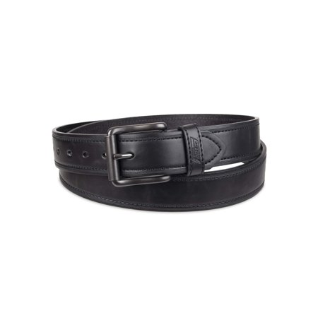 Genuine Dickies Leather Work Belt 4 You Leather Belt