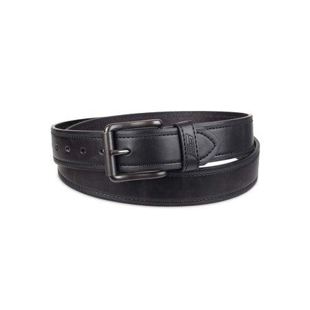 Genuine Dickies Leather Work Belt