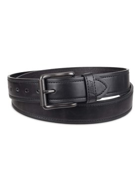 533f22c8714 Product Image Genuine Dickies Leather Work Belt