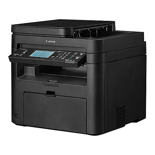 Canon Laser Multifunction Printer - Monochrome 1418C006 Laser Multifunction Printer - Monochrome