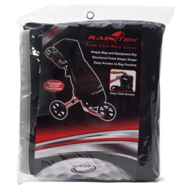 ProActive Sport SRC001 Rain Tek Bag Cover