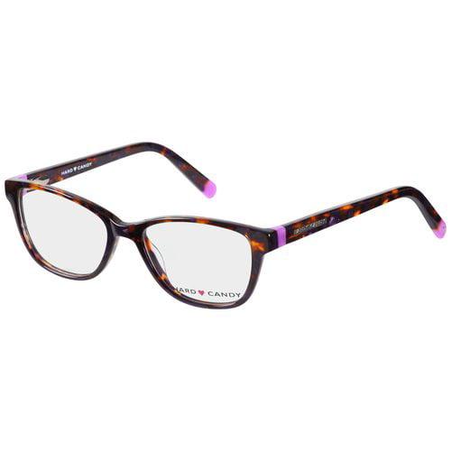 32308152ade Hard candy eyeglass frames tortoiseshell jpg 450x450 Candies eyewear catalog